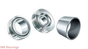 INA SCE2110 needle roller bearings