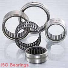 50 mm x 130 mm x 33,5 mm  ISO GW 050 plain bearings