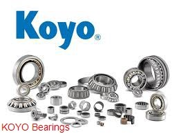 20 mm x 52 mm x 21 mm  KOYO NUP2304R cylindrical roller bearings