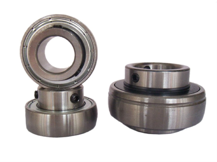 50 mm x 90 mm x 20 mm  FAG 6210 Air Conditioning Magnetic Clutch bearing