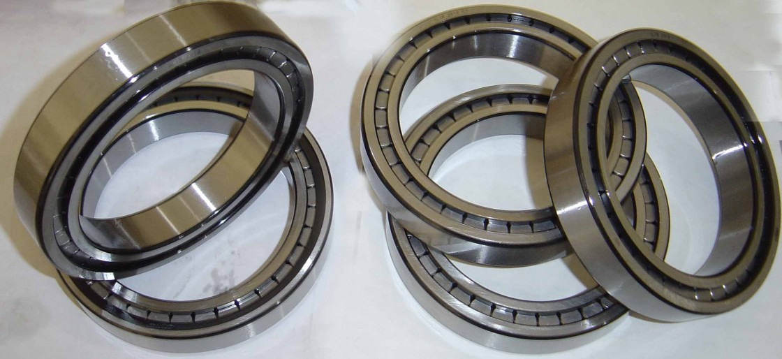 SKF BC1-0738A Air Conditioning Magnetic Clutch bearing
