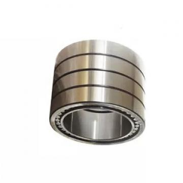 High Performance NSK Spherical Roller Bearing P6 P5 21304 21306 21307 21308 21309 Ca/Cc/E1/ MB/W33 Roller Bearing for Agricultural Machinery
