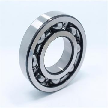 FAG 6006-C3 Air Conditioning Magnetic Clutch bearing