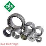 INA RCJTY30-JIS bearing units