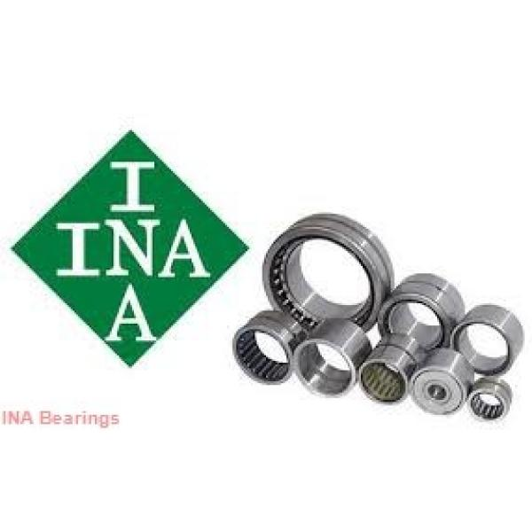 INA F-93463.1 complex bearings #3 image