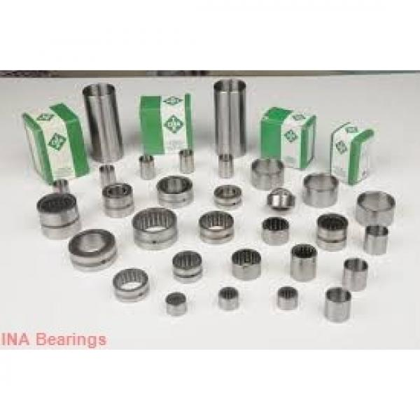 35 mm x 50 mm x 30 mm  INA NKI35/30-XL needle roller bearings #3 image