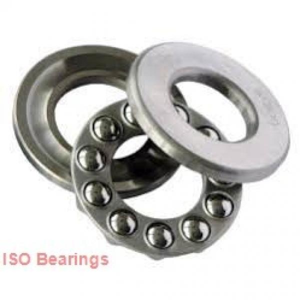 801,688 mm x 914,4 mm x 58,738 mm  ISO LL584449/10 tapered roller bearings #1 image