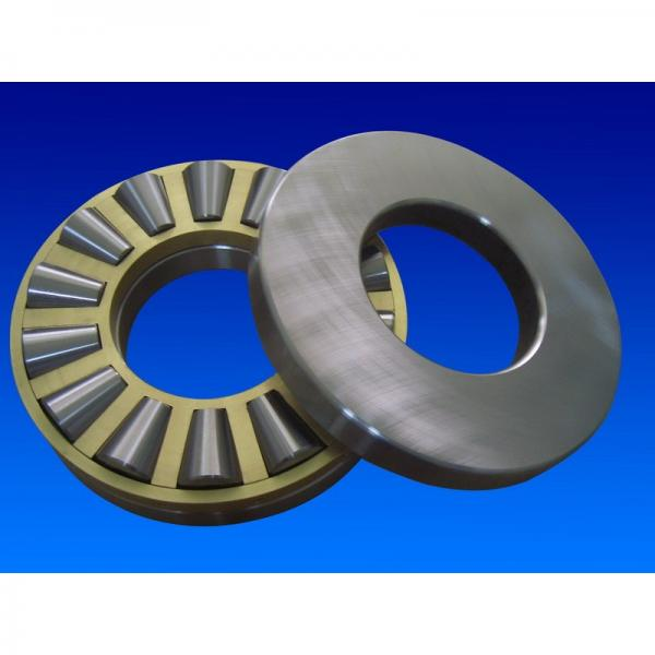FAG NA4914-XLN Air Conditioning Magnetic Clutch bearing #2 image