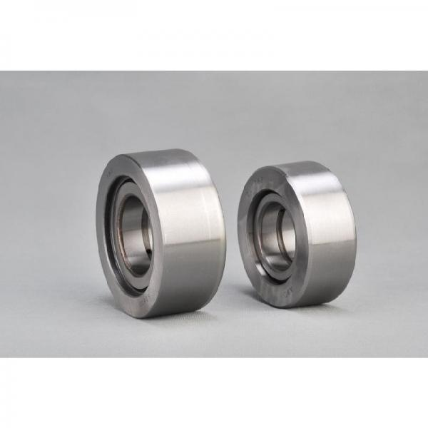 FAG NA4914-XLN Air Conditioning Magnetic Clutch bearing #1 image